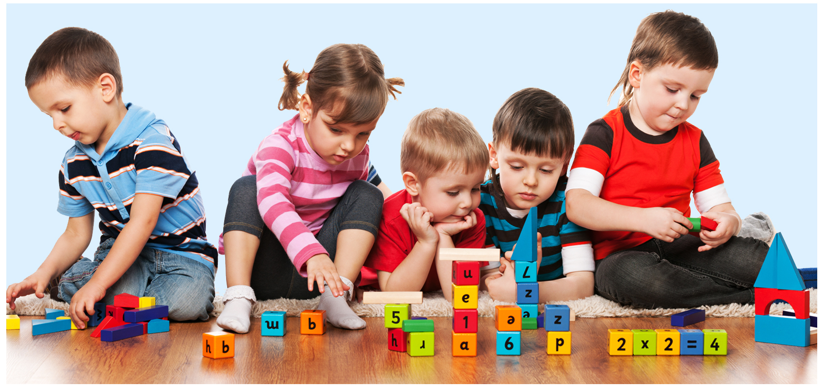 play and learning for the preschool child Some of the skills children learn in preschool include social skills, problem solving and fine motor skills children also learn numbers and counting, letters and literacy, and basic colors and shapes, explains parents magazine in preschool, children are taught important social skills, such as.